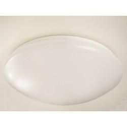 Prisadené LED svietidlo MONDO 16W