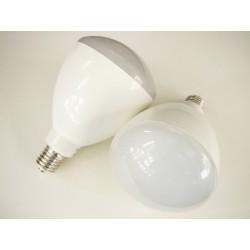 Priemyselná LED žiarovka E40 50W