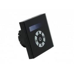 Triak 11EU 230V - dotykový ovládač