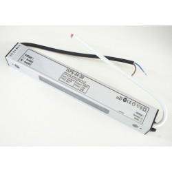 LED zdroj 24V 30W IP67