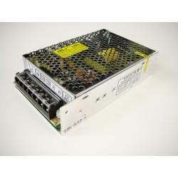 LED zdroj 24V 150W vnútorný