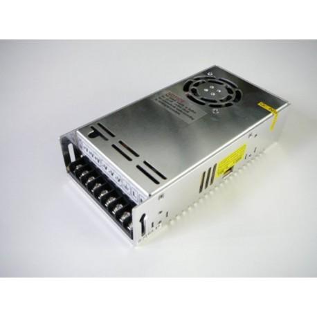 LED zdroj 24V 350W vnútorný