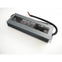 LED zdroj 24V 300W SLIM