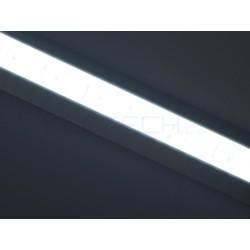 POWER nástenné lineárne osvetlenie kuchynskej linky - studená biela