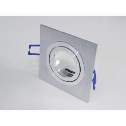 Podhľadový rámček D10-1 hliník