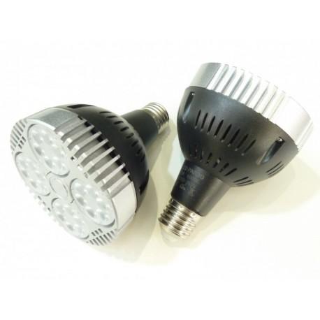 LED žiarovka E27 PAR30 35W