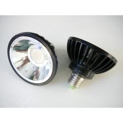 LED žiarovka E27 PAR30 10W 30°