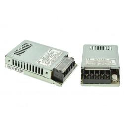 LED zdroj 12V 12W vnútorný