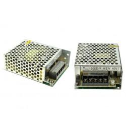 LED zdroj 12V 75W vnútorný