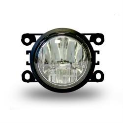 Světla pro denní svícení DLR7V-5W