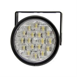 Světla pro denní svícení DLR9R