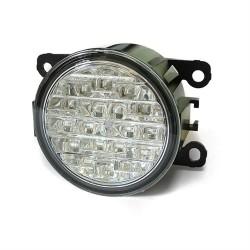 Světla pro denní svícení DLR9V