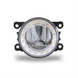 Světla pro denní svícení DLR9V-5W