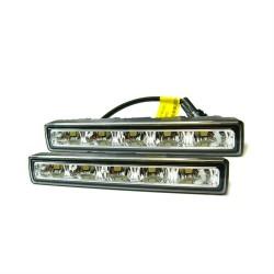 Světla pro denní svícení DLR6005