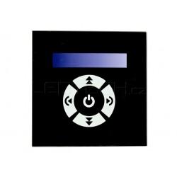 LED dotykový panel - stmievač 6E