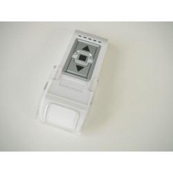 Náhradný triakový diaľkový RF ovládač