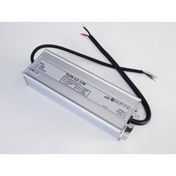 LED zdroj 12V 120W IP67