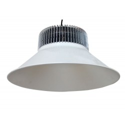 LED priemyselné svietidlo 100W
