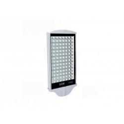 LED verejné osvetlenie 98W