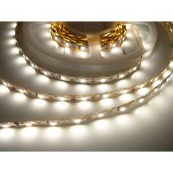 LED pásik ohybný Z300 6,2W - Denná biela