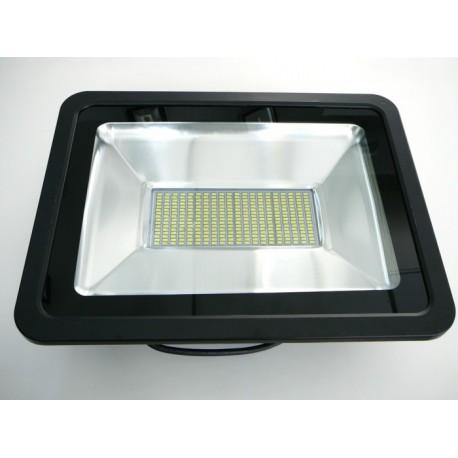 LED reflektor SMD 150W