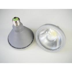 LED žiarovka E27 DIM-PAR38-L15-30