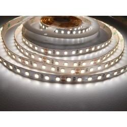 LED pásik 24HQ12096 vnútorný záruka 3 roky - Denná biela