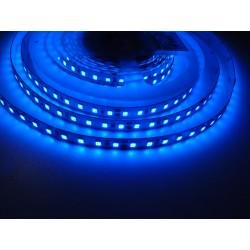 LED pásik 24HQ12096 vnútorný záruka 3 roky - Modrá