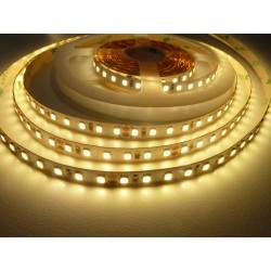 LED pásik 24HQ12096 vnútorný záruka 3 roky - Teplá biela