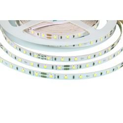 LED pásik 24HQ6048 vnútorný záruka 3 roky - Studená biela