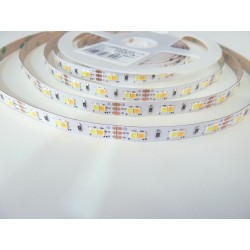 LED pásik CCT CCT18W12V záruka 3 roky - CCT