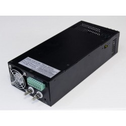 LED zdroj 12V 1000W vnútorný - TLPZ-12-1000