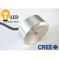 LED svietidlo TLN-C3W-120
