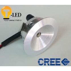LED svietidlo TLZ-C3W-120