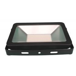 LED reflektor RB150W - denná biela