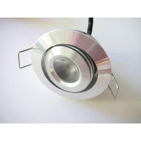 LED svietidlo TLZ-C3W-30