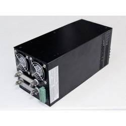 LED zdroj 12V 1500W vnútorný - TLPZ-12-1500