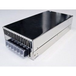 LED zdroj 12V 800W vnútorný - TLPZ-12-800