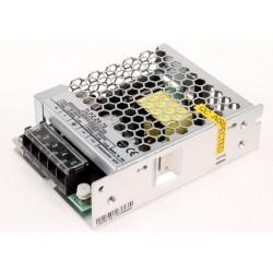 LED zdroj 24V 75W vnútorný - TLPZ-24-75