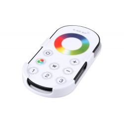 Ovládač RGBW K3Z
