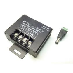 Zosilňovač signálu AMP7