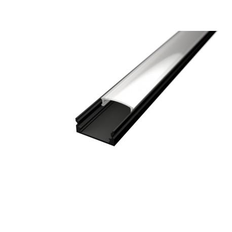 Profil dĺžka 2 metre bez difúzora