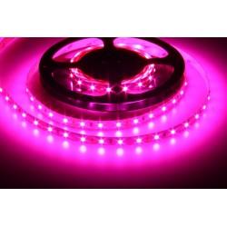 LED pásik 12GROW 6012-FULL pre rastliny - RGB