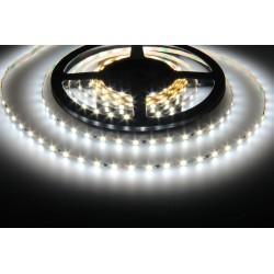 LED pásik 12MINI7875 - Studená biela