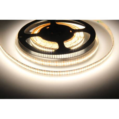 LED pásik 12LINE24024 - Denná biela
