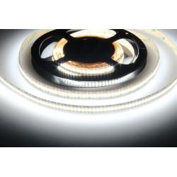 LED pásik 12LINE24024 - Studená biela