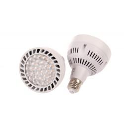 LED žiarovka E27 PAR30 OS45-24