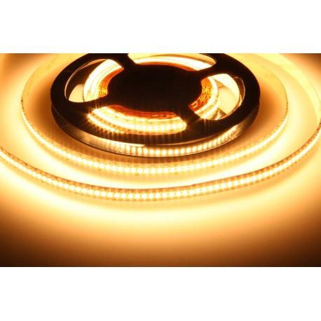LED pásik 24LINE24024 - Teplá biela