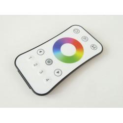 Ovládač dimLED OVS RGB 4KR