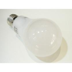 LED žiarovka E27 12W 280°